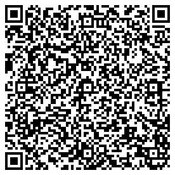 """QR-код с контактной информацией организации ООО """"АВТОТЕХНОЛОГИИ"""""""