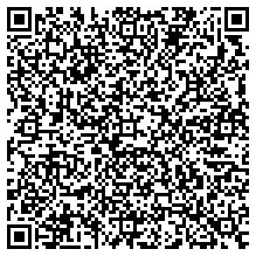 QR-код с контактной информацией организации Публичное акционерное общество ООО «КТД «АЗОЦМ»
