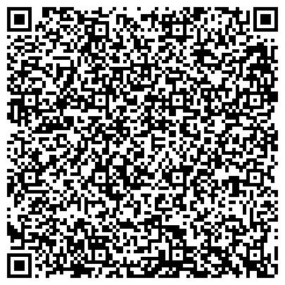 """QR-код с контактной информацией организации Общество с ограниченной ответственностью ООО ПК """"ПОЛИПАК ЛТД"""""""