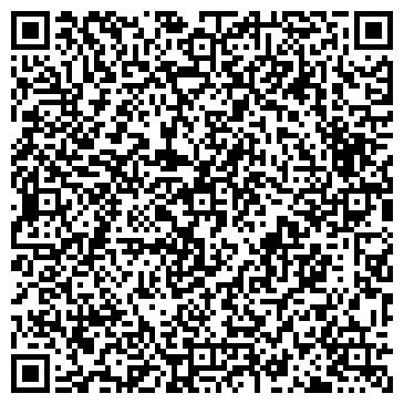 QR-код с контактной информацией организации Имлитекс Холдинг (представительство в Украине)