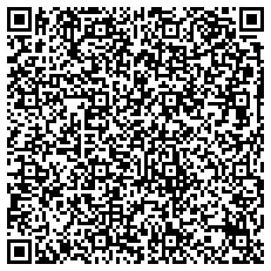QR-код с контактной информацией организации ООО Днепропетровские промышленные ресурсы