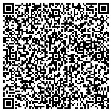 QR-код с контактной информацией организации ЧУДЕСА И ПРИКЛЮЧЕНИЯ