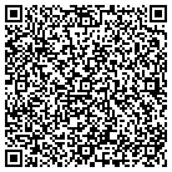 QR-код с контактной информацией организации КАЗАХСТАН-САЛЮТ ТОО НПО