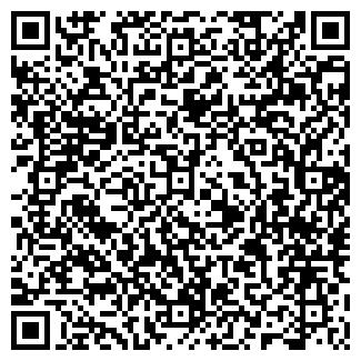 QR-код с контактной информацией организации ЧП «Беловол»