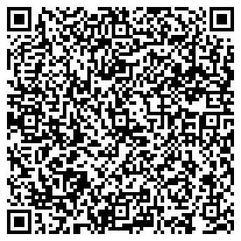 """QR-код с контактной информацией организации ООО """"М-СИСТЕМС"""""""