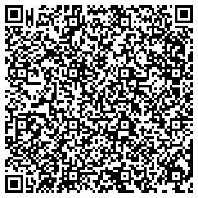 QR-код с контактной информацией организации ООО «ХОТСЕТ Украина», Общество с ограниченной ответственностью