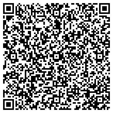 """QR-код с контактной информацией организации ООО """"Алюминиевый продукт"""""""