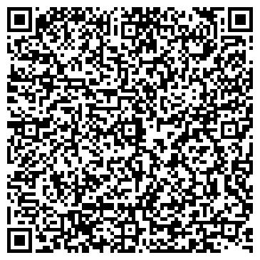 QR-код с контактной информацией организации СПД ФЛП Коноваленко Э.С.