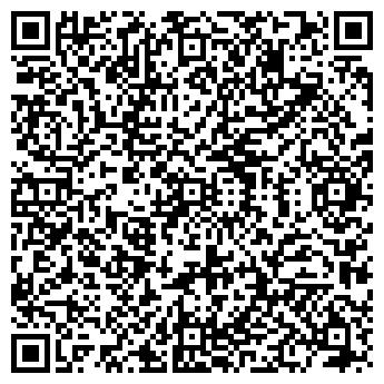 QR-код с контактной информацией организации Частное предприятие ЧП «БТК-Юг»