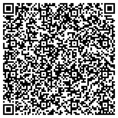 QR-код с контактной информацией организации интернет-магазин«Декоративный камень»