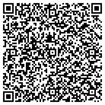 QR-код с контактной информацией организации Частное предприятие Стройтехник