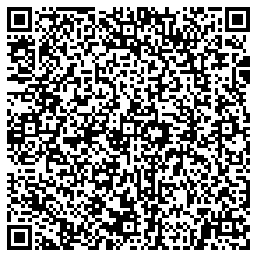 """QR-код с контактной информацией организации Другая ДП """"Техноскрап"""" ООО """"Скрап"""""""