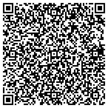 QR-код с контактной информацией организации Общество с ограниченной ответственностью ООО «УКРНИХРОМ»