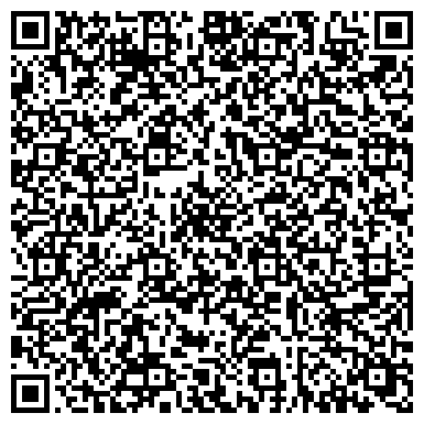"""QR-код с контактной информацией организации Общество с ограниченной ответственностью ООО """"СТИЛ ЭЛЛОЙС"""""""