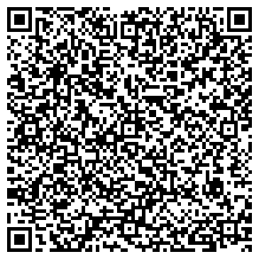 """QR-код с контактной информацией организации ООО """"АПК ЗЕРНОГРАД"""""""