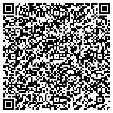 QR-код с контактной информацией организации ООО НК ПРОМИНДУСТРИЯ