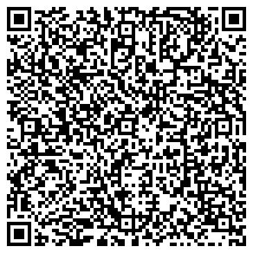 QR-код с контактной информацией организации Публичное акционерное общество ОАО Оршанский инструментальный завод