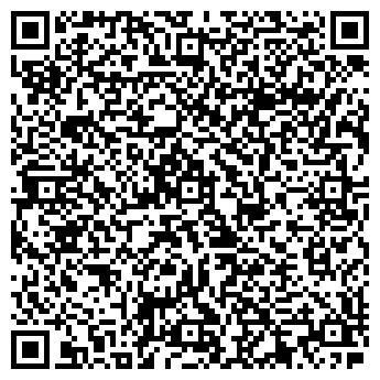 QR-код с контактной информацией организации Globmarble-Ukraine