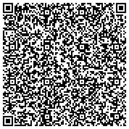 QR-код с контактной информацией организации Субъект предпринимательской деятельности Массажная накидка,массажная подушка,массажное кресло купить у вас в городе