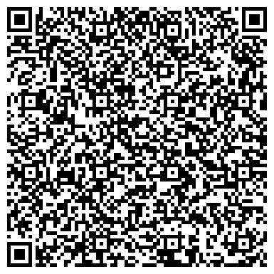 QR-код с контактной информацией организации Технопромэкспорт, ООО