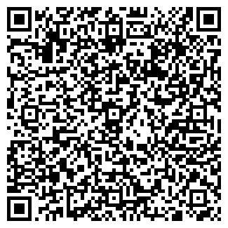 QR-код с контактной информацией организации ЧЕРНОМОРМЕБЕЛЬ
