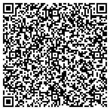 QR-код с контактной информацией организации Общество с ограниченной ответственностью ООО «Благо-Сервис 2005»
