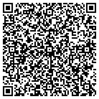 QR-код с контактной информацией организации Частное предприятие ЧП «Мальта»