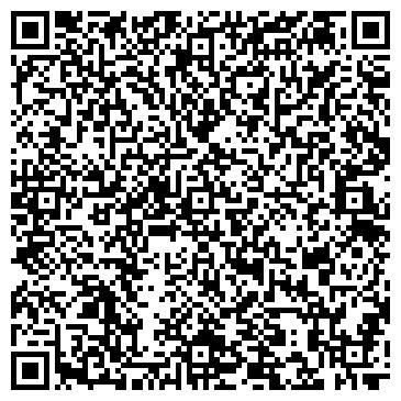 """QR-код с контактной информацией организации ООО Химико-металлургический комбинат """"Укрцинк"""""""