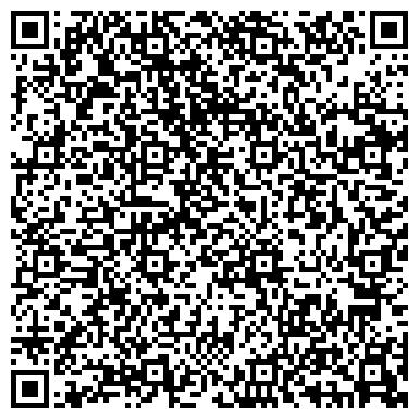 QR-код с контактной информацией организации S&V Хорошун, СПД