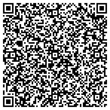 QR-код с контактной информацией организации ЧП «Вильковский С. С»