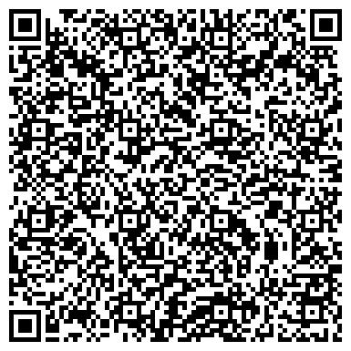 """QR-код с контактной информацией организации Частное акционерное общество ЧАО """"Черкассывторресурсы"""""""