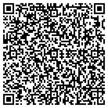 QR-код с контактной информацией организации Общество с ограниченной ответственностью УМС Полиестер