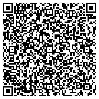 """QR-код с контактной информацией организации ООО НПФ """"Феррит"""""""