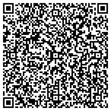 QR-код с контактной информацией организации Гуменюк, ЧП