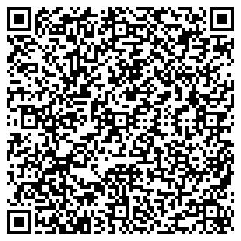 QR-код с контактной информацией организации Частное предприятие НПЧП «ПЛАСТ»
