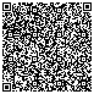 """QR-код с контактной информацией организации Частное предприятие Интернет-магазин """"ОБУВНОЙ РАЙ"""""""
