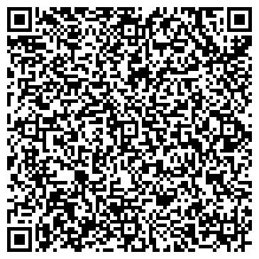 """QR-код с контактной информацией организации Общество с ограниченной ответственностью ТОВ """"ОМК-ХОЛДИНГ"""""""