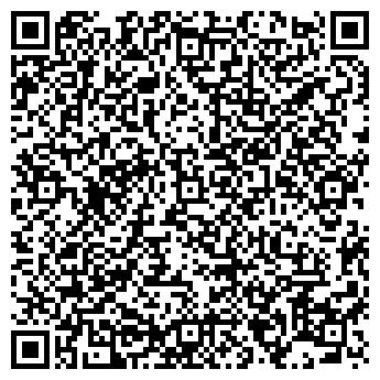 QR-код с контактной информацией организации ТК-ТБС, ООО