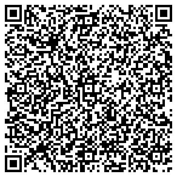 QR-код с контактной информацией организации Авиа Сич, ООО