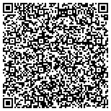 QR-код с контактной информацией организации ООО СТАРСТРОЙ