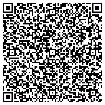 """QR-код с контактной информацией организации Общество с ограниченной ответственностью ООО """"Таврия-сталь"""""""
