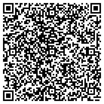 QR-код с контактной информацией организации Частное предприятие Neomagnit