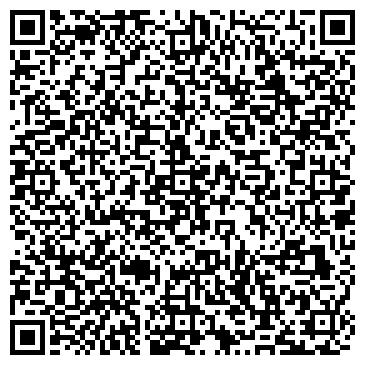 """QR-код с контактной информацией организации НП ООО """"Эртекс"""""""