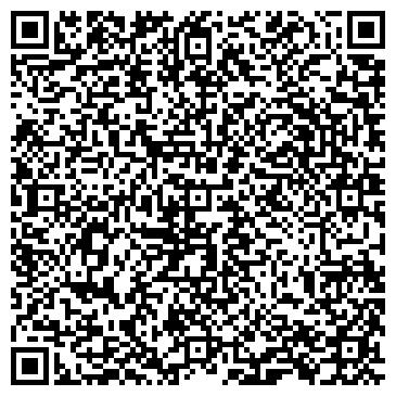 QR-код с контактной информацией организации Интернет-магазин «Supermagnete»