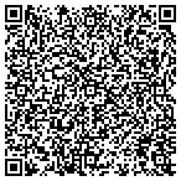 """QR-код с контактной информацией организации ТОВ """"ПРОМСПЕЦСТАЛЬ"""""""