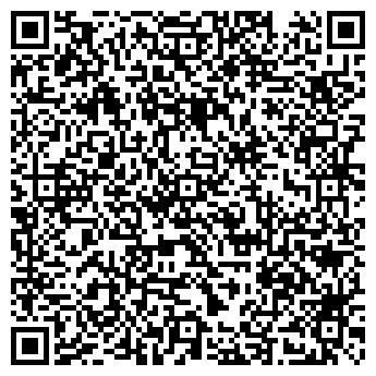 """QR-код с контактной информацией организации Компания """"Глобус"""""""