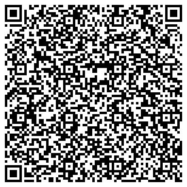 QR-код с контактной информацией организации ФЛП «Манчук», Частное предприятие