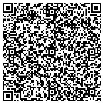 """QR-код с контактной информацией организации Интернет-магазин """"Магнетик"""""""