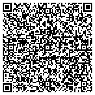 QR-код с контактной информацией организации Субъект предпринимательской деятельности Power Magnets