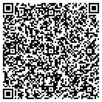 QR-код с контактной информацией организации Частное предприятие Интернет магазин NEOMAGNIT